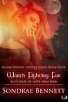 Worth Fighting For by Sondrae Bennett
