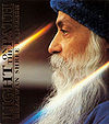 Light on the Path by Osho