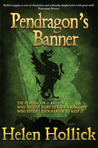 Pendragon's Banner (Pendragon's Banner Trilogy, #2)