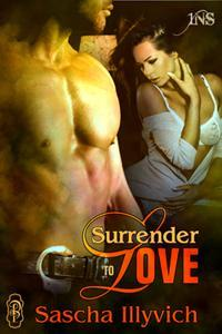 Surrender to Love (1Night Stand, #86)