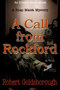 A Call from Rockford