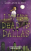 Living Dead in Dallas (Sook...