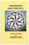 The Raven and the Sun: Poems and Stories