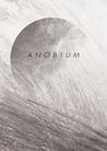 Anobium: Volume 2