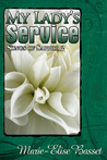 My Lady's Service (Songs of Sappho, #2)