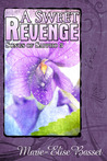 A Sweet Revenge (Songs of Sappho, #3)