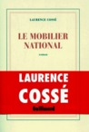 Le Mobilier National