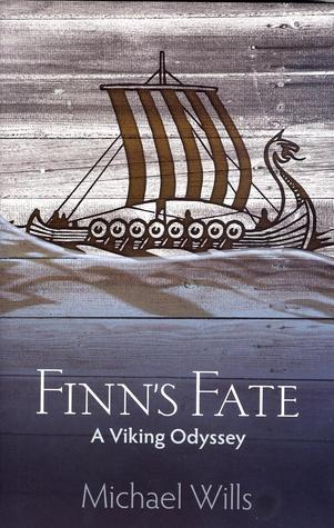 Finn's Fate by Michael Wills