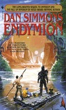 Endymion (Hyperion Cantos, #3)