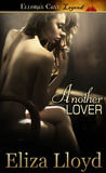 Another Lover