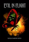 Evil in Flight by Neil Leckman