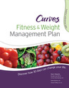 Curves Fitness and Weight Management Plan