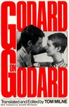 Godard on Godard by Jean-Luc Godard