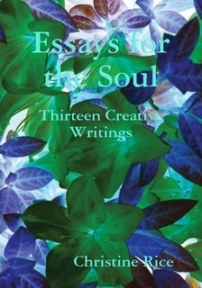 Essays for the Soul