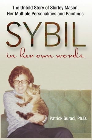Sybil In Her Own Words The Untold Story Of Shirley Mason. Bankruptcy Lawyers In San Jose Ca. Credit Cards With Money Back. Blue Moon Manufacturing Glass Repair Charlotte. Contact And Customer Management Software. Landscaping Estimating Software. Solano County Social Services. Jewellery Website Templates Free Download. Best Way To Become A Chef Cpa Exam Structure
