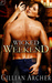 Wicked Weekend (Pleasure Co...