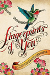 Fingerprints of You by Kristen-Paige Madonia