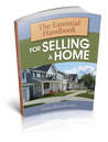 The Essential Handbook for Selling a Home