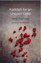 http://www.goodreads.com/book/show/11060037-kaddish-for-an-unborn-child