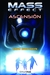 Mass Effect: Ascensin (Paperback)