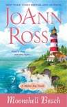 Moonshell Beach by JoAnn Ross