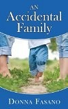 An Accidental Family by Donna Clayton