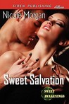 Sweet Salvation (Sweet Awakenings, #2)