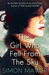 Girl Who Fell From The Sky (Mass Market Paperback)