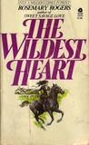The Wildest Heart