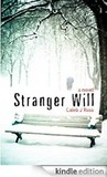 Stranger Will by Caleb J. Ross