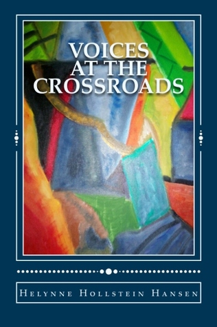 Voices at the Crossroads