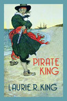 Pirate King (Mary Russell, #11)