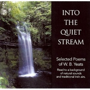 Into the Quiet Stream: Selected Poems