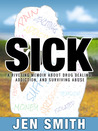 SICK by Jen Smith