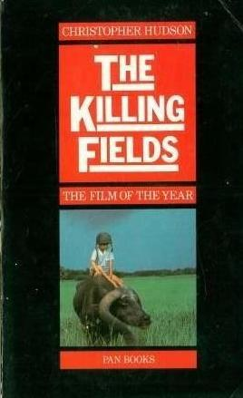 The Killing Fields by Christopher Hudson