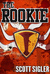 The Rookie (Galactic Football League, Volume 1)