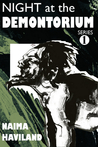 Night at the Demontorium (Series 1)