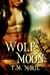 Wolf Moon by T.M. Marie