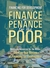 Finance or Penance for the ...