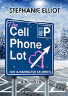 The Cell Phone Lot