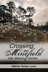 Crossing the Minefield: One Widow's Journey