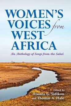 Women's Voices from West Africa