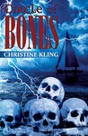 Circle Of Bones by Christine Kling