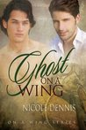 Ghost On A Wing (On a Wing, #1)