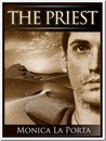 The Priest (The Ginecean Chronicles, #1)