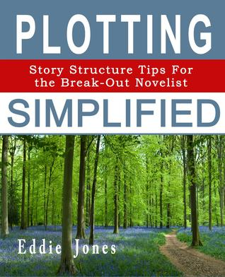 Plotting Simplified by Eddie Jones