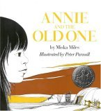 Annie and the Old One by Patricia Miles Martin