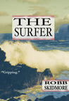 The Surfer by Robb Skidmore