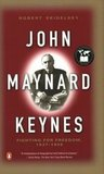 John Maynard Keynes: Volume 3: Fighting for Freedom, 1937-1946