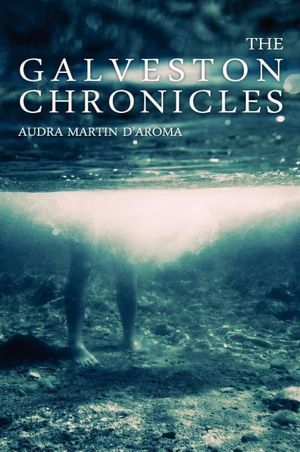 The Galveston Chronicles by Audra Martin D'Aroma